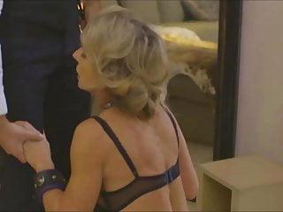 Marina Beaulieu – Lady As Sex Slave