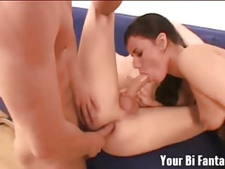I know you dream about sucking big cock