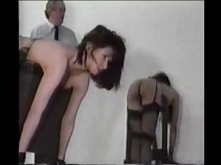 Bdsm,Hd Videos,Whipping,Spanking