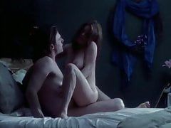 Kira Reed - ''Sexual Intrigue''