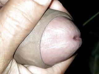 Desi big dick