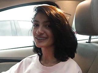 Ushna Malik – Every Moment Counts
