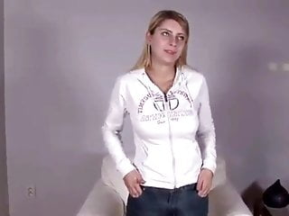 Video 1551274501: katerina hartlova, amateur milf nude, amateur blonde milf masturbates, amateur blonde milf tits, milf masturbation pussy, milf girl masturbate, tit milf casting, straight milf, milf interview