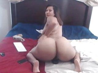 Fat ass porn clips