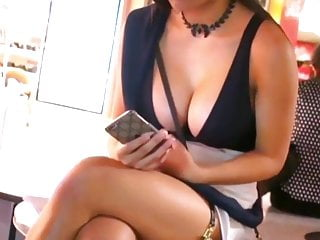 Breast Asian Teen Big Hot