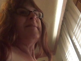web camming with xhamster member