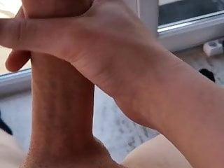 سکس گی Dick from Boy friend 1 skinny  hd videos handjob  german (gay) gay friend (gay) gay cock (gay) gay boys (gay) gay boy (gay) amateur  60 fps (gay)