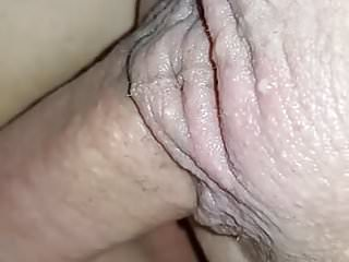 private - sundaymorning fuck with little squirtPorn Videos