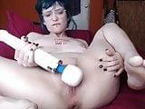 hitachi orgasms -ygjbkanv