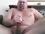 Porno e la masturbazione
