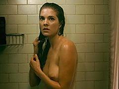 Nicole Moore – ''Sorority Row'' (2009)