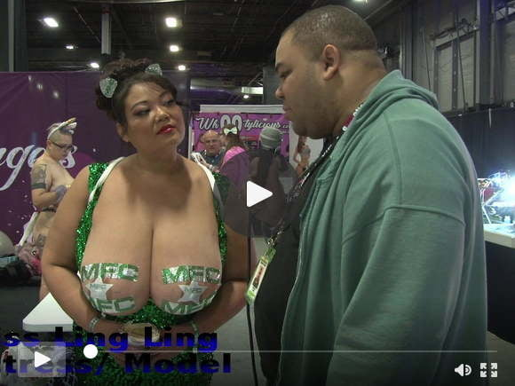 exxxotica explosion new jersey part #1 2019sexfilms of videos