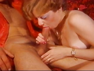 Cumshot Skinny Redhead video: FA Hot And Horny Milf Gets The Young Cock She Craved !
