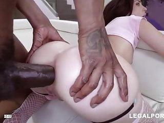 Anal sex porn
