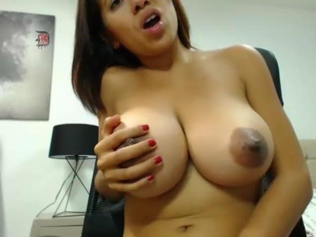 Suckable Titties