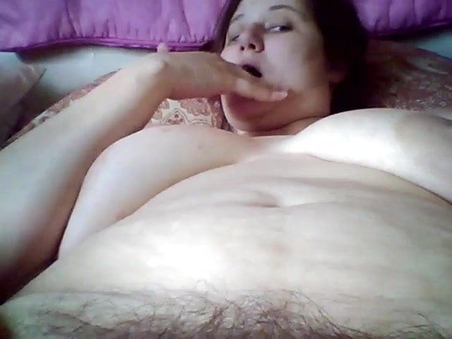 Dirty Whore Wife Amateur