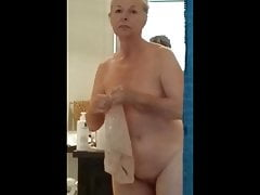 granny slut exposing herselfPorn Videos