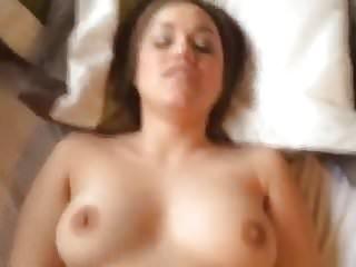 Hot ex fucking