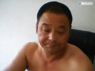 uncle solo7