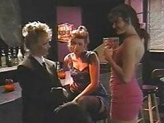 drncm classic lesbian 202