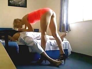 Hot german sex...