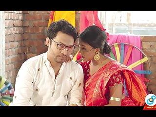 bangla fresh intercourse 2020