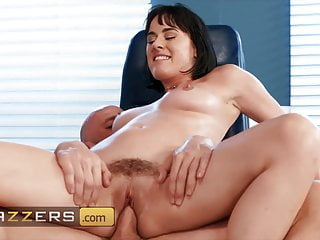 Best foot fetish compilation from brazzers...