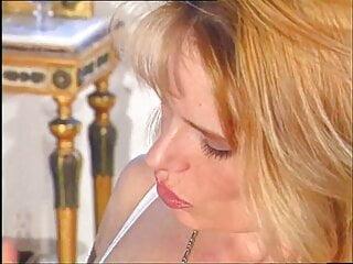 Italian Best PornStar Ever!!! - The Story - Vol #22