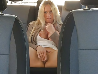 milf fucks public in car in front of shop huge tits - part 2Porn Videos