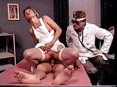 Klinik Der Perversionen 2