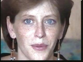 LIZA HARPER 1994
