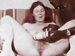 leszbikus és tranny pornó