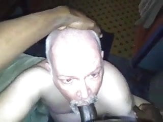 سکس گی Grandpa sucking black cock & eats cum old+young  handjob  gay suck (gay) gay grandpa (gay) gay cum (gay) gay cock sucking (gay) gay cock (gay) daddy  cum tribute  blowjob  black gay (gay) black  big cock  amateur