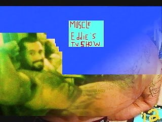 Lemuel 212 Perry Guanipa Top In FilmHeavyweight A Big Edgar