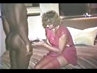 mp4 gay video