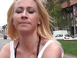 Horny Mom Angelica Castro Gets Fucked by a Big Cock