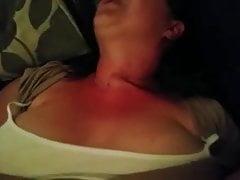 Hornyfrenchie video 3