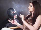 The magic of dominant women 2