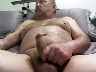 Daddy...