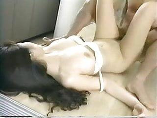 Keiko Miyazaki - 02 Japanese Beauties