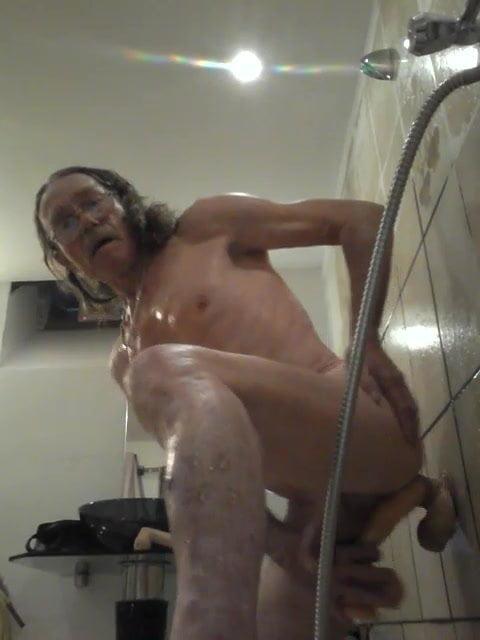 gat mannliche blowjobs