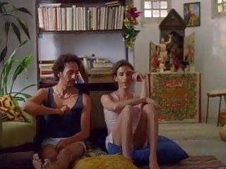 Gay Romance : TATUAGEM (Gay Brazil) (2013)