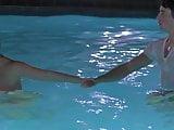 Caren Kaye - My Tutor (1983) Young Boy and MILF