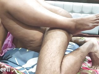 Bhabhi Boli girlfriend bhool jaoge