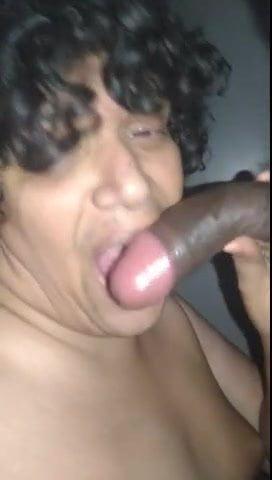 Big pussy lip porn