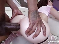 free anal sexPorn Videos