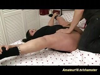 kamasutra fuck with fat gymnast