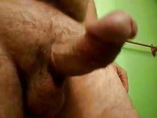 5 inch small dick stroke play