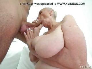 boob N183...