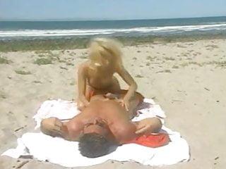 beach N98...